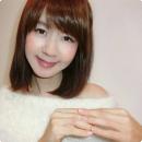 上野潔子さん