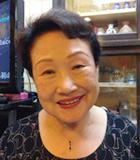田中美智子さん