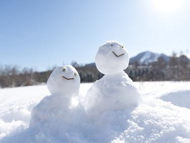 冬のスキンケア&エイジングケア